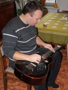 PeterMeciar1